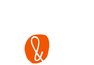 Logo Marmaille & Cie